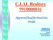hotel in noida five star 9910008816 Leisure city , sports city noida