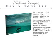FOTOS SUB-MARINAS DAVID DOUBILET YP