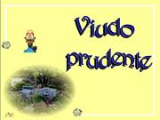 Viudo_prudente