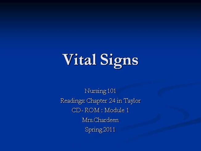 pediatric vital signskate oneill,rn |authorstream, Powerpoint templates