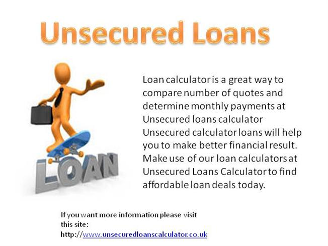 Cash loans in minutes bad credit photo 5