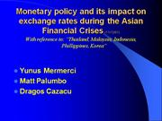 monetary_policy_and_asia
