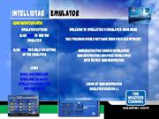 intellistar v1 emulator