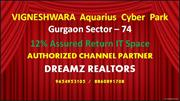 NEW PROJECTS IN GURGAON, CALL @ 9654953105