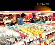 1_1_retailing_retailing_retailing