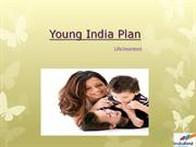 Young India Plan