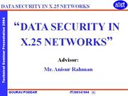 DATA_SECURITY_IN_X.25_NETWORKS