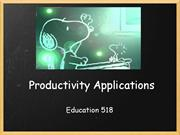 Productivity_Applications[1]