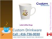 coffee mugs, travel mugs