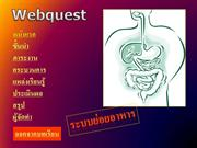 Webquest