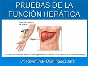 -PRUEBAS-DEL-ESTADO-HEPATICO-Nueva