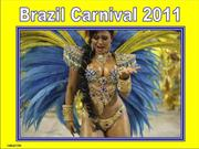 Beautiful_Brazil_Carnival_2011