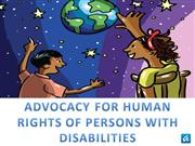 Advocacy-for-Rights-of-Persons-With-Disabilities