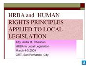HRBA-and-Human-Rights-Principles-Applied-to-Local-Legislation