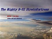 The.Mighty.B-52