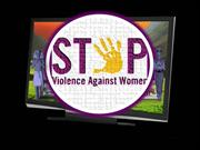 Stop: Violence Against Women!