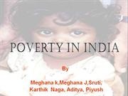 12778614-Poverty-in-India