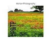 Horton Photgraphy