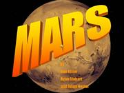 Mars Video - Group Hellas