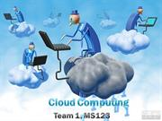 CLOUD COMPUTING_Team1_MS123backup_Copy