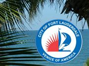 Fort Lauderdale - Venice of America