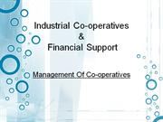 Industrial_Co_operatives___Financial_support
