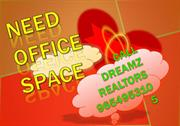 IT OFFICE SPACE NOIDA,GREATER NOIDA,CALL 9654953105