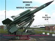 missile new 3 (1)
