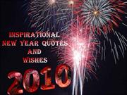 newyearwishes-091205145114-phpapp01