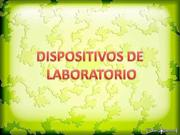DISPOSITIVOS LABORATORIO