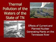 Thermal_Pollution