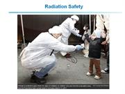RADIATION SAFETY_Mar 2011_share