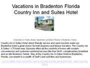 Country-Inn-and-Suites-Bradenton-Florida