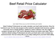 beef-prices-calculator-retail-beef-prices-program