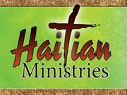 Haitian Ministries 2011