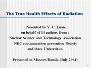 health-effects-radiation-04