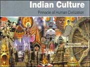 indian culture