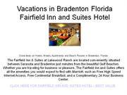 fairfield-inn-and-suites-hotel-bradenton-florida