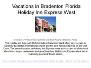 holiday-inn-express-hotel-bradenton-west-florida
