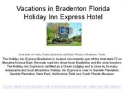 holiday-inn-express-hotel-bradenton-florida