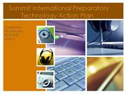Summit Technology_Action_Plan[1]