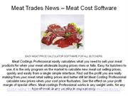 Meat-trades-news-meat-cost-software