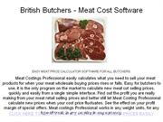 British-Butchers-meat-cost-software