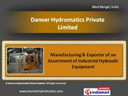 Special Purpose Machines Suppliers West Bengal India
