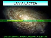 via lactea_rolando agramonte