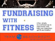 Fundraising-with-Fitness-forscher