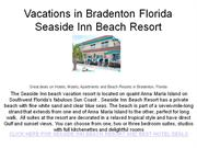 seaside-inn-beach-resort-bradenton-florida