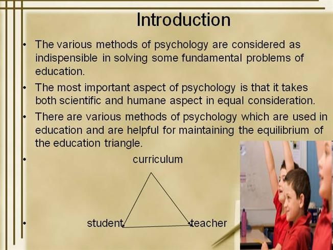 outline the case study method in psychology