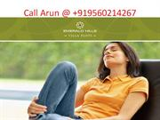 Emaar MGF Emerald Hills Villa Plots Sector 65 Gurgaon | +919560214267