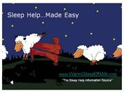 Sleep Help Music to Help you Sleep: Bach's Ava Maria - Sleep Help Info